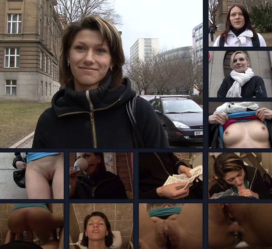 Download Free Public Sex For Money In Open Street With Teen Czech Amateur Girl Porn Photo Download Mobile Porn